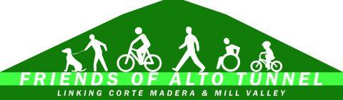 Friends of Alto Tunnel